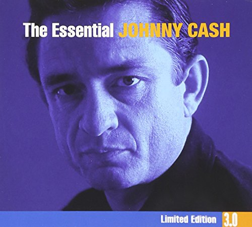 the-essential-johnny-cash-coffret-3-cd