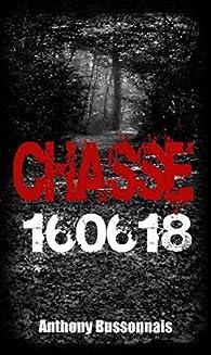 Chasse 160618 par Bussonnais