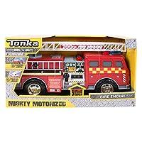 Tonka 07766 Motorised, Toy Cars & Trucks