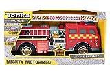 Tonka 07766 Mighty Motorized UK -