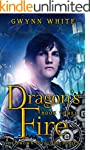 Dragon's Fire: Book Three In The Crow...
