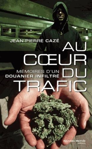Au coeur du trafic