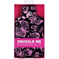 Aroma Home Snuggle Me Mini Hotties Schmetterling, 32963 preisvergleich bei billige-tabletten.eu