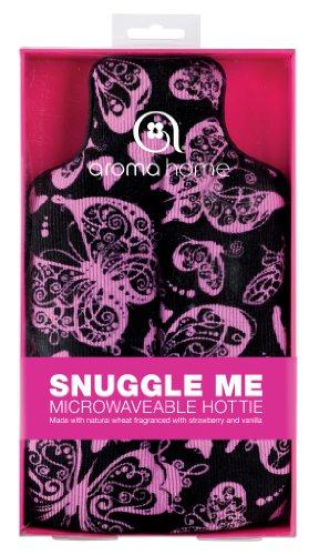 aroma-home-snuggle-me-mini-hotties-schmetterling-32963