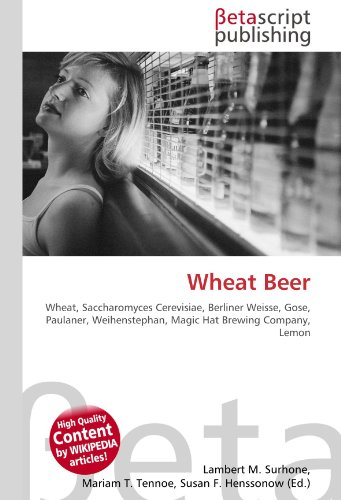 wheat-beer-wheat-saccharomyces-cerevisiae-berliner-weisse-gose-paulaner-weihenstephan-magic-hat-brew