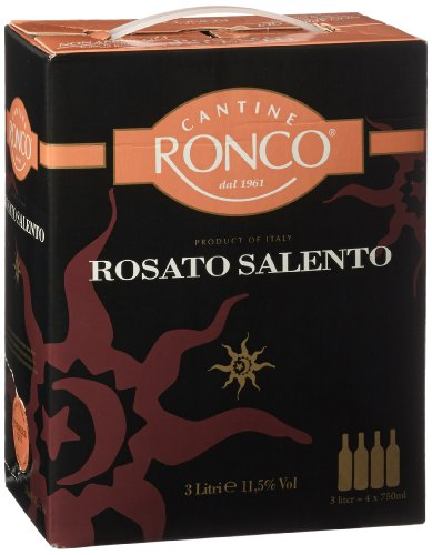 Cantine-Ronco-Salento-rosato-IGT-trocken-Bag-in-Box-1-x-3-l