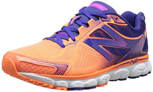 new-balance-w1080v5-womens-chaussure-de-course-a-pied-b-width-ss15-orange-purple-41-eu