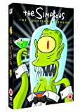 The Simpsons - Season 14 [DVD]