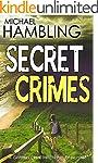 SECRET CRIMES a gripping crime thrill...