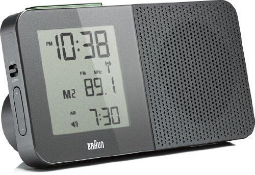 braun-bnc010gy-radio-reloj-despertador-digital