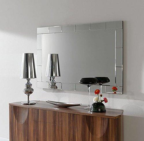 Espejos-con-lunas-de-cristal-Modelo-CALIMA