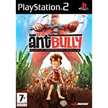 Ant Bully (PS2) by Midway Games Ltd