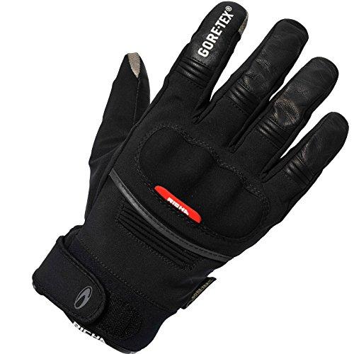 richa-city-gtx-goretex-gloves-medium