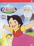 HeidiVolume07