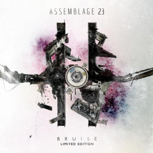 Bruise (Limited Edition)