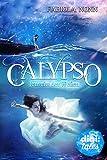 'Calypso (3). Jenseits der Wellen' von 'Fabiola Nonn'