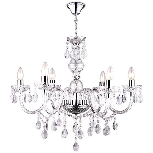 led-18-watt-kronleuchter-hange-leuchte-luster-beleuchtung-lampe-acryl-dekor