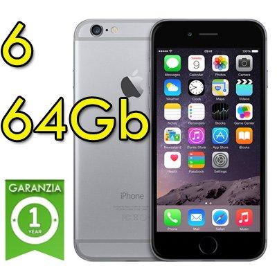 apple-iphone-6-space-grau-64gb-sim-free-smartphone-zertifiziert-und-generaluberholt