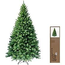 Weihnachtsbaum liefern lassen berlin