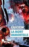 """Afficher """"Le Problème à trois corps n° 3<br /> La Mort immortelle"""""""