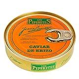 Sea Urchin Caviar 150g. Los Peperetes