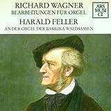 Wagner-Bearbeitungen