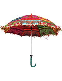Rajasthani Home Decor Handicrafts | Home Decor Gifts | Home Decorative Items In Living Room, Bedroom | Jaipuri...