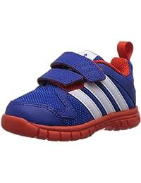 Suchergebnis auf für: adidas Schuhe FLUID TRAINER