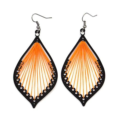 boucles-doreilles-pendante-coton-bijou-fantaisie-mode-et-tendance-goutte-orange-zaria-cadeau-femme-p