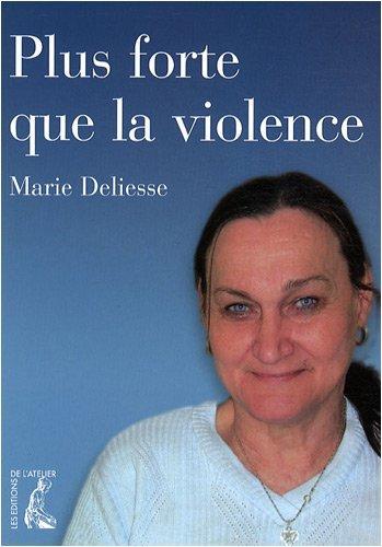 plus-forte-que-la-violence