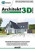 Architekt 3D 20 Essentials   Essentials   PC   PC Aktivierungscode per Email -