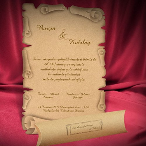 10 Stk. Urkundenpapier Motivpapier von CristalPainting Designpapier Briefpapier Einladungskarte Bastelpapier Kreativpapier Scrapbook Papier Scrapbooking-Papier
