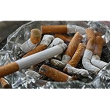 FUMAR:Dejar de fumar, elimina la ansiedad y liberate ese habito: Deja de fumar, elimina la ansiedad y liberate ese habito