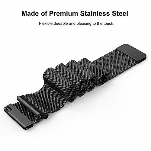Zoom IMG-2 fashionaids cinturino per fitbit versa