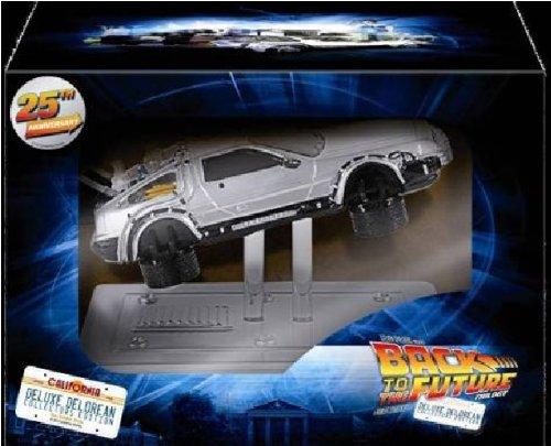 ritorno-al-futuro-la-trilogia-limited-deluxe-edition-3-blu-ray-modellino