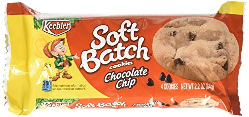 soft-batch-chocolate-chip-grab-n-go-snacks-pack-of-36-by-soft-batch