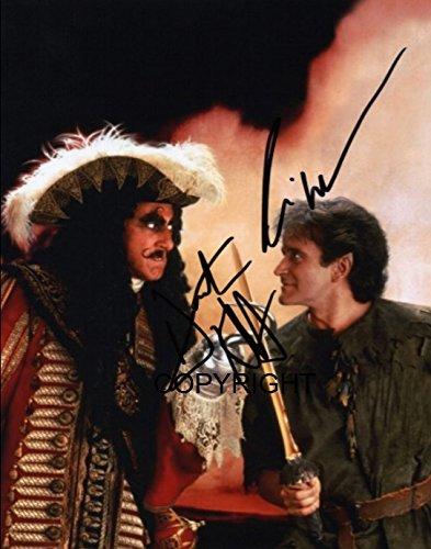 Limited Edition Haken Guss Signiert Foto Autogramm signiertsigniertes -