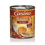 CASINO Ravioli Pur Bœuf