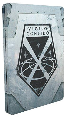 XCOM 2 - Steelbook Edition - [PC]