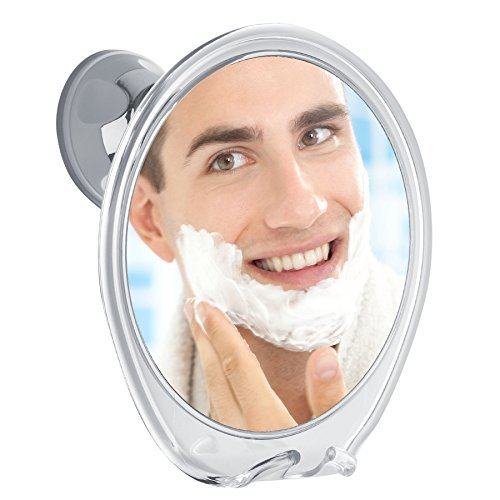 probeautify-fogless-shower-mirror-with-razor-hook-for-a-perfect-no-fog-shaving-360-degree-rotating-f