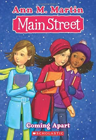 Main Street #9: Coming Apart