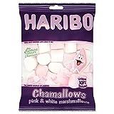 Haribo Chamallows 150g (Packung von 6)