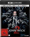 John Wick: Kapitel (4k kostenlos online stream