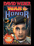 War of Honor (Honor Harrington Book 10) (English Edition)