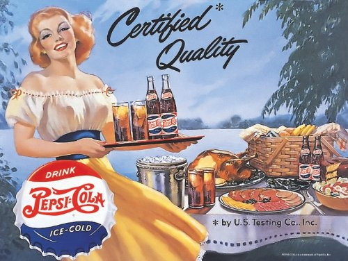 4013-certified-quality-pepsi-cola-officially-licensed-brand-new-funny-nostalgic-vintage-style-metal-