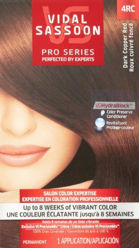 vidal-sassoon-pro-series-hair-color-dark-copper-red4rc-by-vidal-sassoon