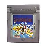 Nintendo pp3932nn Gameboy láser portátil