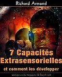 Image de 7 Capacités Extrasensorielles et Comment les Développer