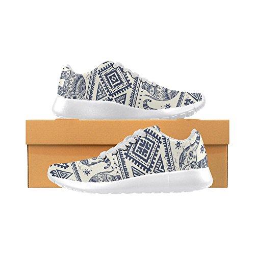 Zenzzle 0911wr4 Chaussures De Course Pour Femme Osteopathe Xqulpdrc-071652-1585555 Nouvelles Chaussures