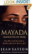 #1: Mayada: Daughter Of Iraq